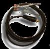 PowerPlasma 80S CNC package