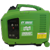 Electric Wave Welder
