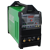 TIG Power Welder