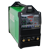 Power TIG Welder
